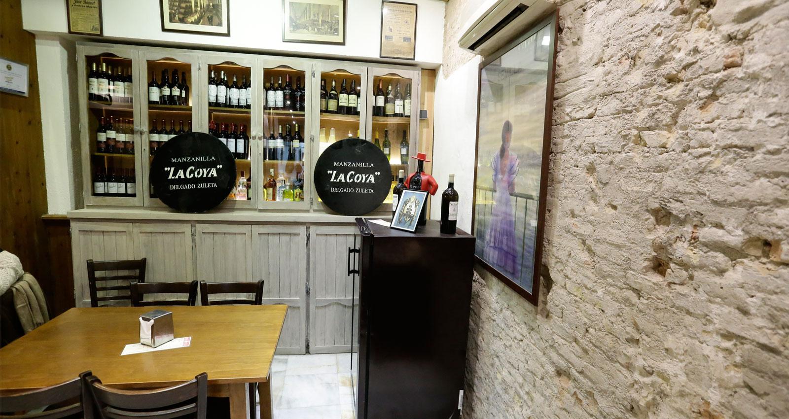 Sierra de Sevilla 4
